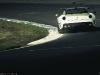 ferrari-racing-days-100