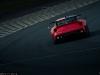 ferrari-racing-days-117