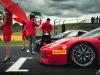 ferrari-racing-days-123