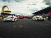 ferrari-racing-days-126