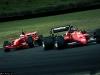 ferrari-racing-days-141