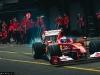 ferrari-racing-days-152