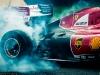 ferrari-racing-days-153