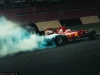 ferrari-racing-days-158