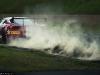 ferrari-racing-days-167