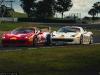 ferrari-racing-days-169