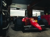 ferrari-racing-days-171