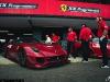 ferrari-racing-days-67