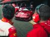 ferrari-racing-days-72