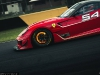 ferrari-racing-days-75