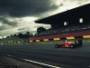 ferrari-racing-days-83