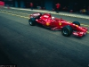 ferrari-racing-days-84