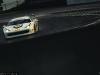 ferrari-racing-days-96