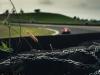 ferrari-racing-days-99
