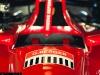 ferrari-racing-days-14