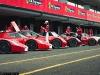 ferrari-racing-days-20