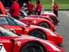 ferrari-racing-days-21
