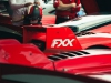 ferrari-racing-days-22