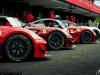 ferrari-racing-days-24