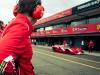 ferrari-racing-days-32
