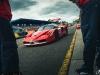 ferrari-racing-days-34