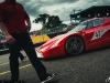 ferrari-racing-days-35
