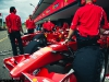 ferrari-racing-days-40