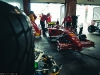 ferrari-racing-days-63