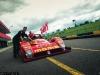 ferrari-racing-days-65
