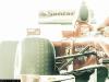 ferrari-racing-days-8
