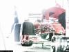 ferrari-racing-days-9