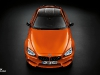 bmw-m6-coupe-individual-fire-orange-14