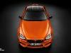bmw-m6-coupe-individual-fire-orange-14