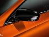 bmw-m6-coupe-individual-fire-orange-24