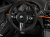 bmw-m6-coupe-individual-fire-orange-34