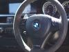 Fire Orange Tuned BMW M3 Photoshoot