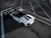 Lamborghini Aventador LP700-4 Roadster by xdefxx