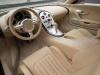 bugatti-veyron-001_100519860_l
