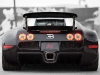bugatti-veyron-001_100519864_l