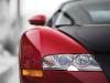bugatti-veyron-001_100519865_l