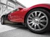 bugatti-veyron-001_100519866_l