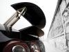 bugatti-veyron-001_100519867_l