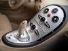 bugatti-veyron-001_100519869_l