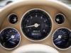 bugatti-veyron-001_100519870_l