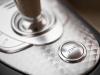 bugatti-veyron-001_100519871_l