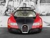 bugatti-veyron-001_100519872_l