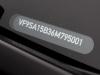 bugatti-veyron-001_100519875_l