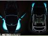 bugatti-vey-tron-flo-rida-10