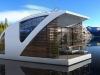 catamaran-apartment