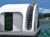 floating-hotel-with-catamaran-apartments
